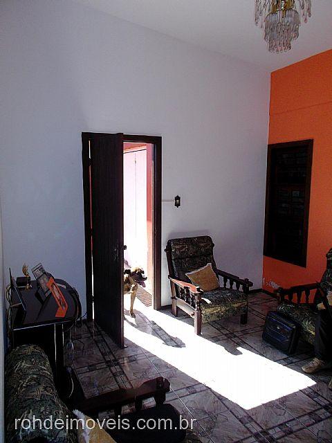 Rohde Imóveis - Casa 3 Dorm, Scopel (102800) - Foto 8