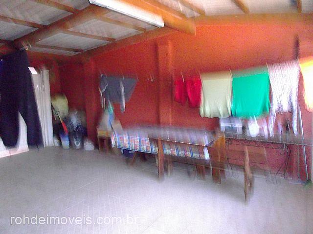 Rohde Imóveis - Casa 3 Dorm, Scopel (102800) - Foto 4