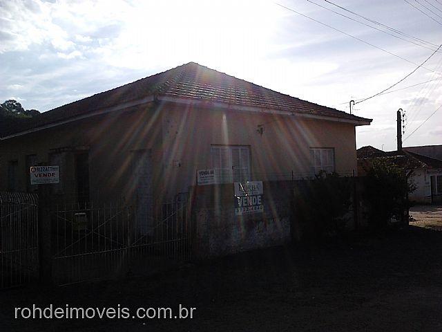 Rohde Imóveis - Terreno, Noêmia, Cachoeira do Sul - Foto 5