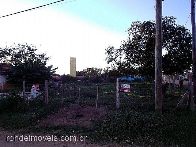 Terreno, Cohab, Cachoeira do Sul (104208) - Foto 10