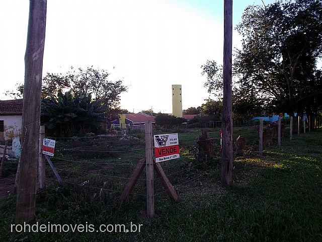 Terreno, Cohab, Cachoeira do Sul (104208) - Foto 9