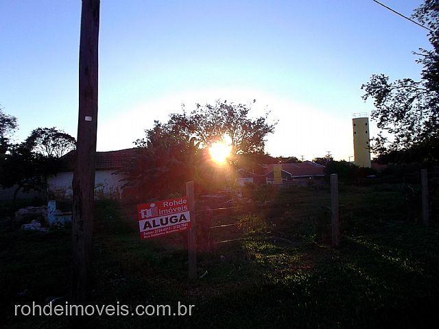 Terreno, Cohab, Cachoeira do Sul (104208) - Foto 8