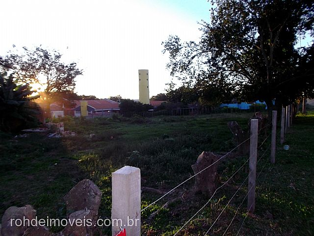 Terreno, Cohab, Cachoeira do Sul (104208) - Foto 7
