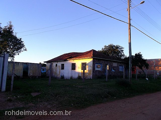 Terreno, Cohab, Cachoeira do Sul (104208) - Foto 3