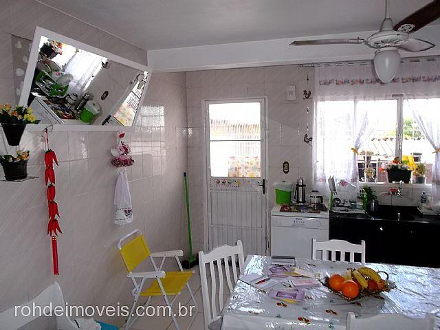 Rohde Imóveis - Casa 2 Dorm, Centro (108330) - Foto 5