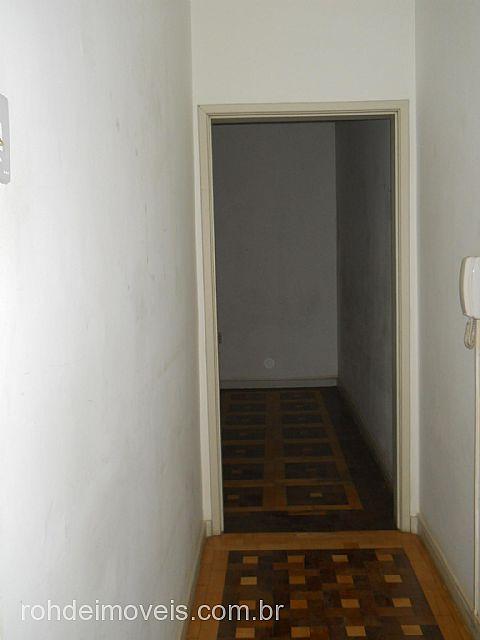 Rohde Imóveis - Apto 3 Dorm, Centro (109016) - Foto 9