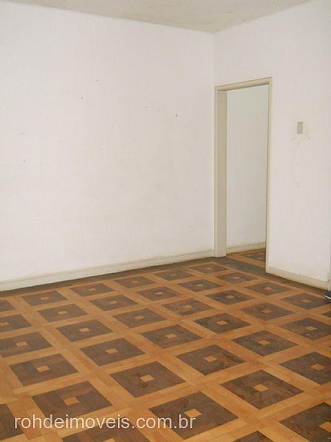 Rohde Imóveis - Apto 3 Dorm, Centro (109016) - Foto 8