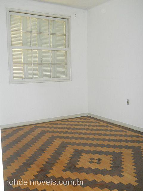Rohde Imóveis - Apto 3 Dorm, Centro (109016) - Foto 7
