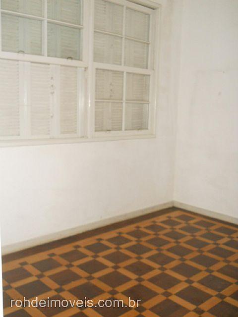 Rohde Imóveis - Apto 3 Dorm, Centro (109016) - Foto 6