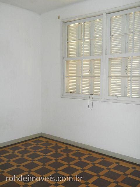 Rohde Imóveis - Apto 3 Dorm, Centro (109016) - Foto 5