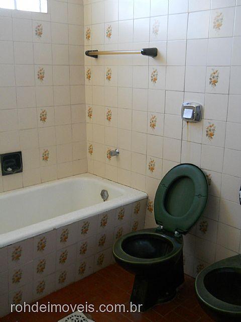 Rohde Imóveis - Apto 3 Dorm, Centro (109016) - Foto 4