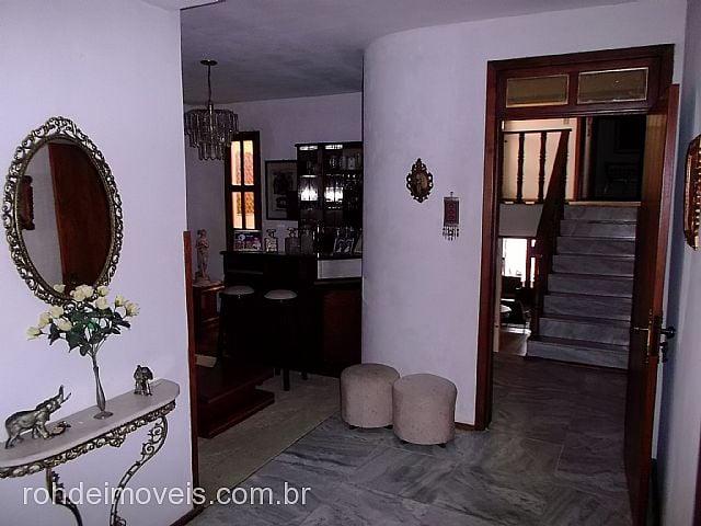 Rohde Imóveis - Casa 2 Dorm, Santo Antônio - Foto 10