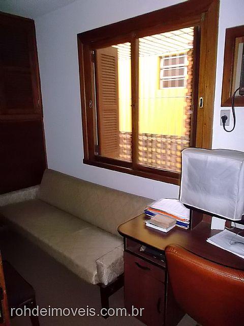 Rohde Imóveis - Casa 2 Dorm, Santo Antônio - Foto 9