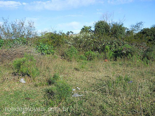 Rohde Imóveis - Terreno, Cohab, Cachoeira do Sul