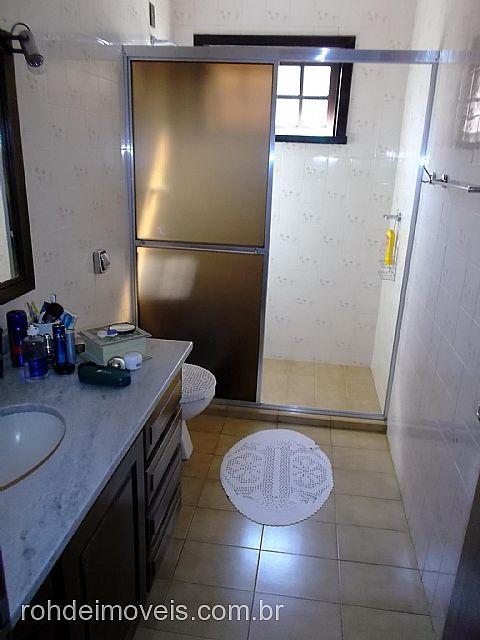 Rohde Imóveis - Casa 2 Dorm, Soares (112430) - Foto 6