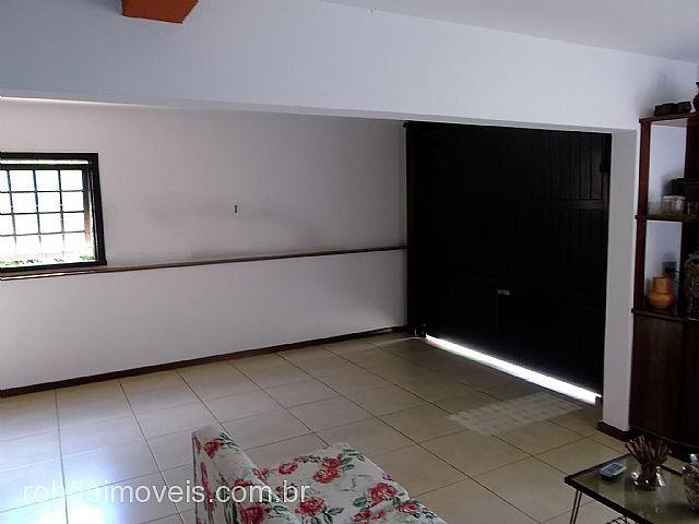 Rohde Imóveis - Casa 2 Dorm, Soares (112430) - Foto 3