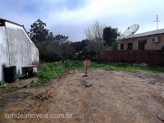 Terreno, Santa Helena, Cachoeira do Sul (113824) - Foto 2