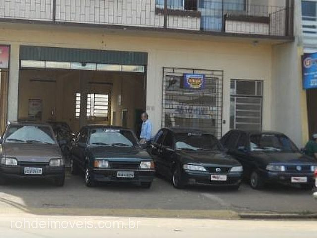 Sala, Centro (zona Norte), Cachoeira do Sul (122608)
