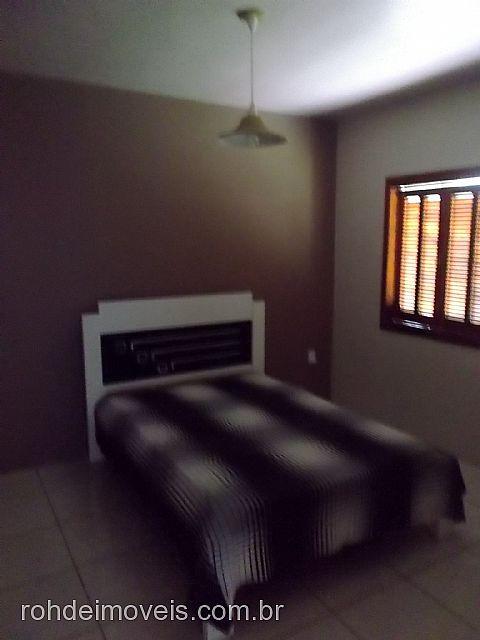 Rohde Imóveis - Casa 1 Dorm, Volta da Charqueada - Foto 2