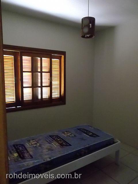 Casa 1 Dorm, Volta da Charqueada, Cachoeira do Sul (128205) - Foto 7