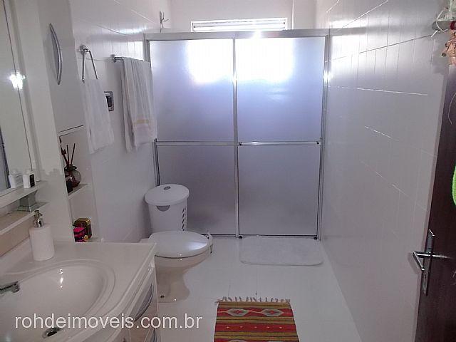 Rohde Imóveis - Apto 2 Dorm, Centro (134053) - Foto 4