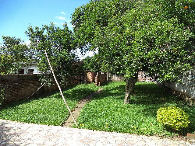Casa 2 Dorm, Barcelos, Cachoeira do Sul (170413) - Foto 2
