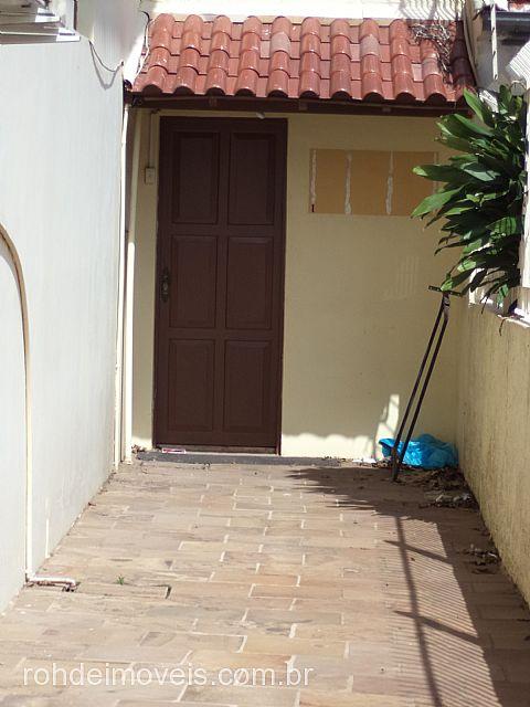 Casa, Centro (zona Norte), Cachoeira do Sul (171865) - Foto 3