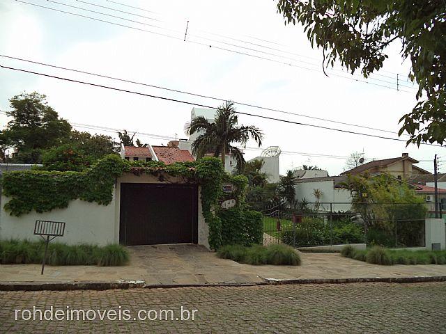 Rohde Imóveis - Casa, Santo Antônio (172005) - Foto 3