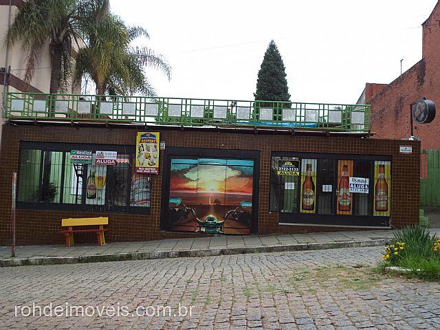 Casa, Centro, Cachoeira do Sul (200798)