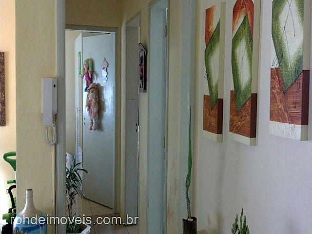 Rohde Imóveis - Apto 2 Dorm, Centro (238152) - Foto 5