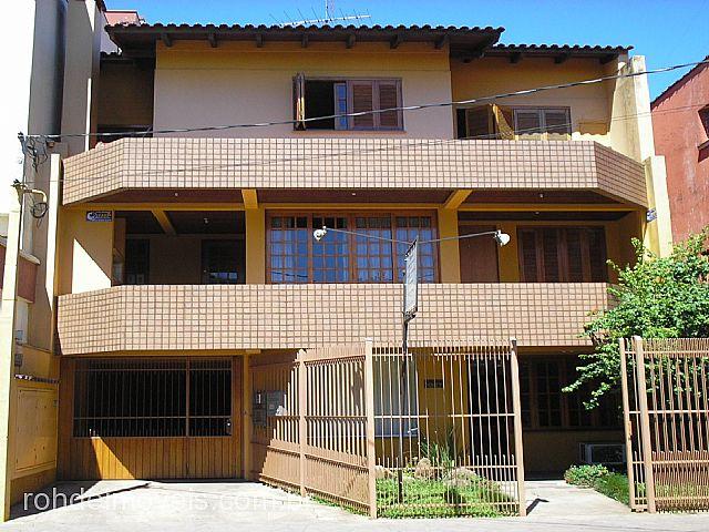 Casa, Centro, Cachoeira do Sul (242029)