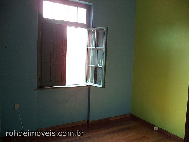 Rohde Imóveis - Casa 4 Dorm, Centro (245699) - Foto 9