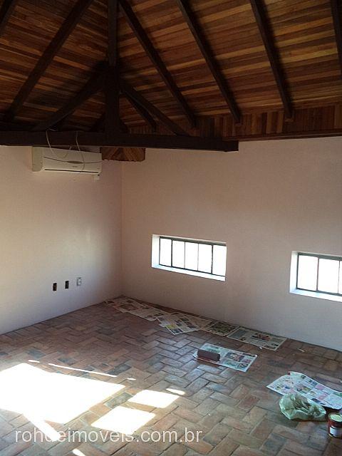 Rohde Imóveis - Casa 4 Dorm, Centro (245699) - Foto 8