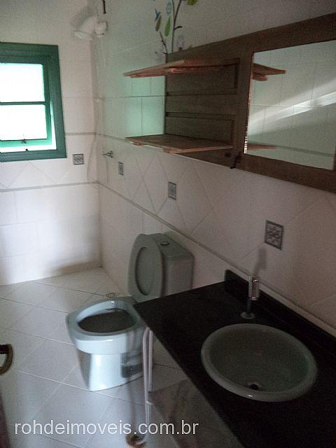 Rohde Imóveis - Casa 4 Dorm, Centro (245699) - Foto 7
