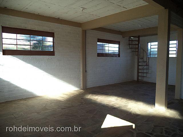 Rohde Imóveis - Casa, Cohab, Cachoeira do Sul - Foto 4