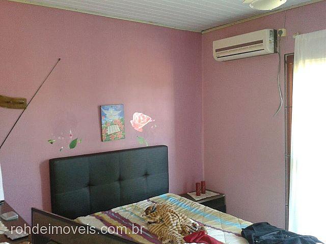 Casa 2 Dorm, Marina, Cachoeira do Sul (265528) - Foto 6