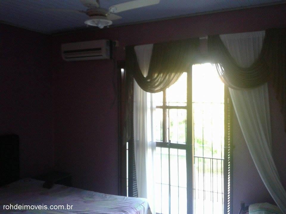 Casa 2 Dorm, Marina, Cachoeira do Sul (265528) - Foto 3