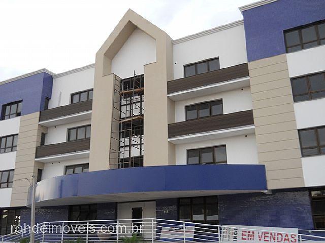 Imóvel: Rohde Imóveis - Sala, Centro, Cachoeira do Sul