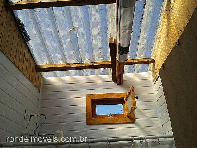 Rohde Imóveis - Casa 2 Dorm, Vila Leopoldina - Foto 10