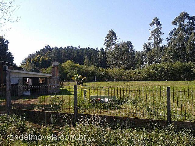 Rohde Imóveis - Casa 2 Dorm, Vila Leopoldina - Foto 5