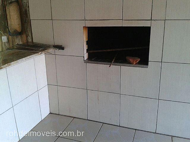Rohde Imóveis - Casa 2 Dorm, Vila Leopoldina - Foto 3