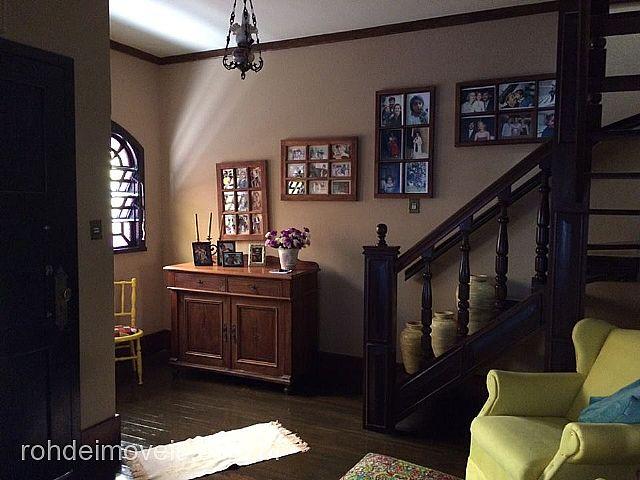 Casa 3 Dorm, Centro, Cachoeira do Sul (273676) - Foto 8