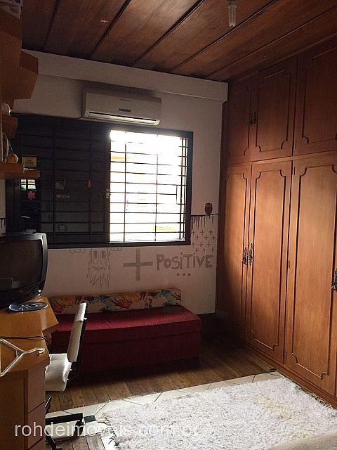 Casa 3 Dorm, Centro, Cachoeira do Sul (273676) - Foto 5
