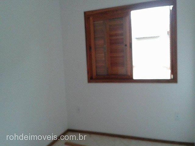 Casa 2 Dorm, Carvalho, Cachoeira do Sul (274423) - Foto 5