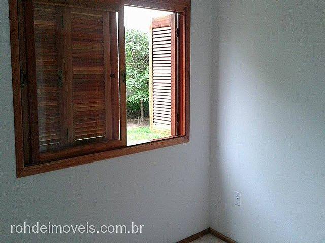 Casa 2 Dorm, Carvalho, Cachoeira do Sul (274423) - Foto 2