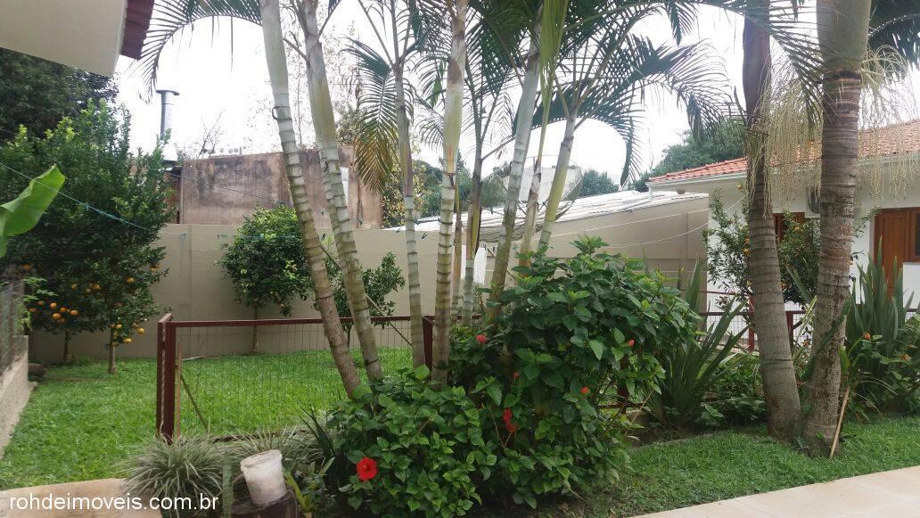 Rohde Imóveis - Casa 3 Dorm, Rio Branco (276330) - Foto 8