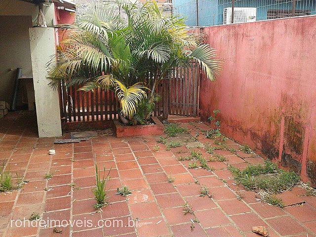 Casa 2 Dorm, Medianeira, Cachoeira do Sul (277951) - Foto 4
