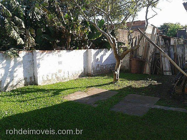 Casa 3 Dorm, Noêmia, Cachoeira do Sul (278002) - Foto 3
