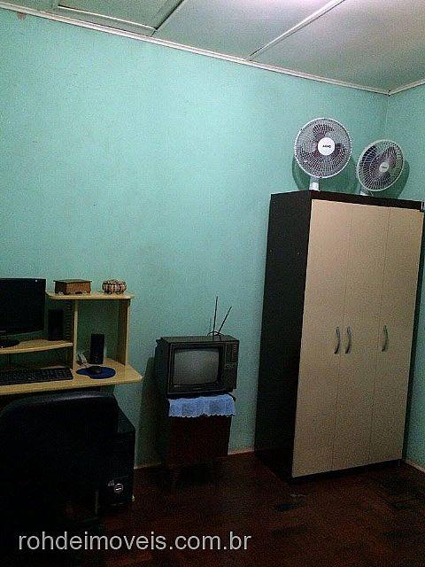 Rohde Imóveis - Casa 1 Dorm, Gonçalves (283002) - Foto 6
