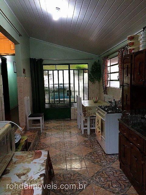 Rohde Imóveis - Casa 1 Dorm, Gonçalves (283002) - Foto 5